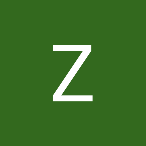 Zulkarnain Khoso Faiz