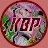 Kid Buu Productions avatar