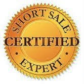 Temecula Short Sale Agents