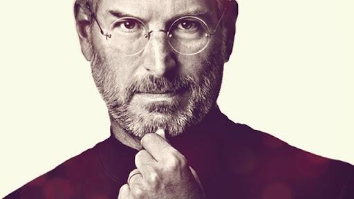 Những bài học về nghệ thuật đàm phán đỉnh cao của Steve Jobs - Ảnh 3