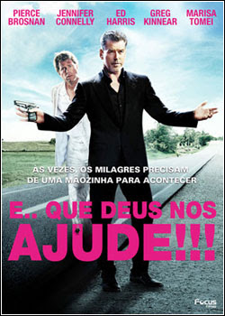 Download – E Que Deus nos Ajude – BDRip AVI Dual Áudio + RMVB Dublado