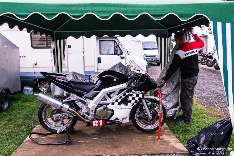 Manx GP 2014 DSC07547