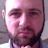 Stefano Rivera avatar image