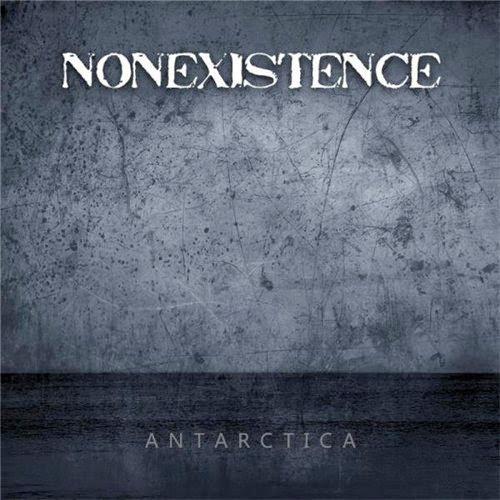 Nonexistence – Antarctica (2013)