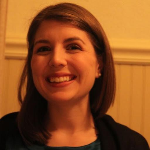 Tara Wright