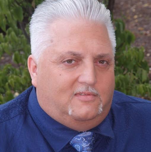 Robert Bigelow