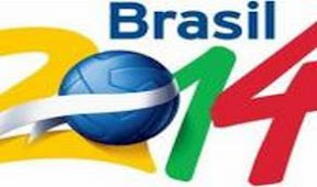 Horarios primera fechas eliminatorias Brasil 2014