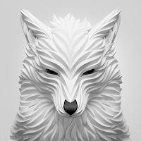 Caernon Jenkins's avatar