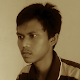 Samsul Maarif's profile photo
