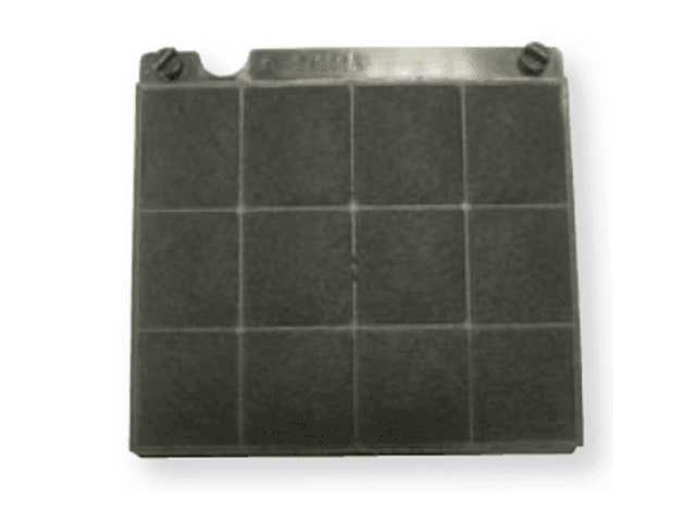 Filtri carboni cappe Elica Type 15 9029793818, offerta vendita online