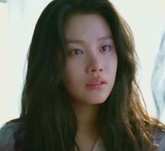 Kim Ah Jung