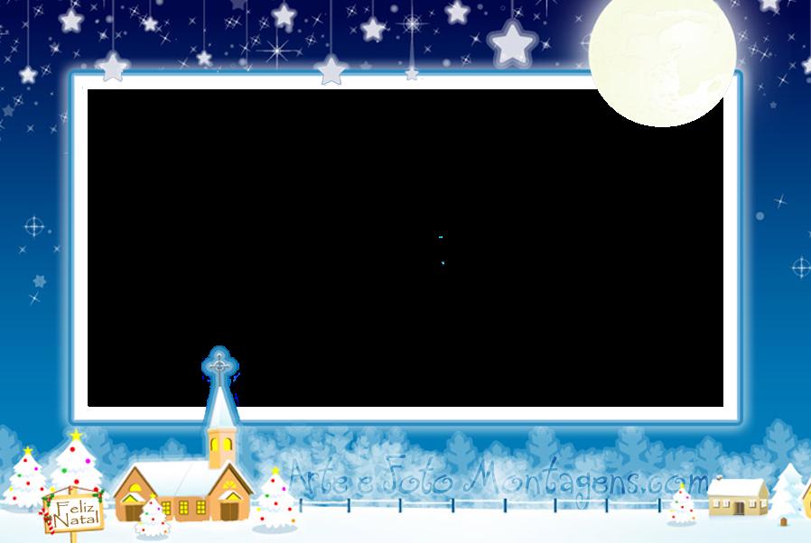 noite-Natal