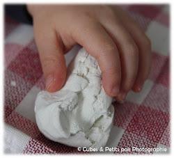 pates-a-modeler-maison-et-comestibles