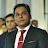 Vijay Kasbe avatar image
