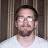 Brandon Wagman avatar image