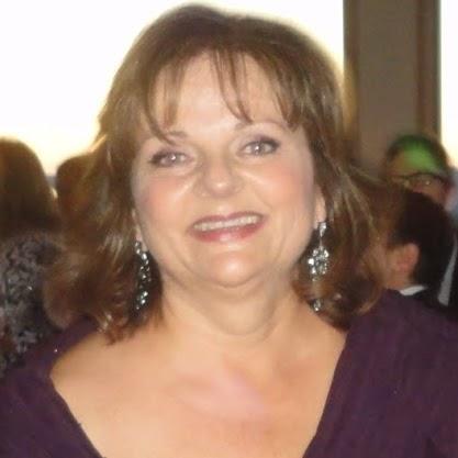 Lorraine Yeager Photo 10