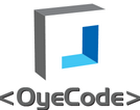 OyeCode | Lets Code Cloud !