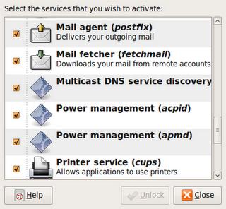 Tang toc ubuntu linux