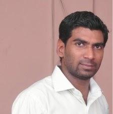 Mohamed Rizvi