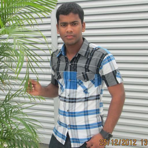 Shamim Reja Photo 17