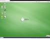 Un escritorio WEB para tu Android en el navegador