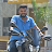 akhilmon k.s. avatar image