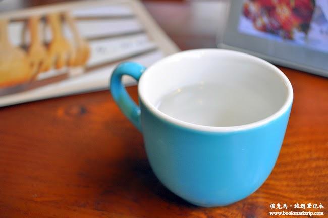 友。好食茶水杯