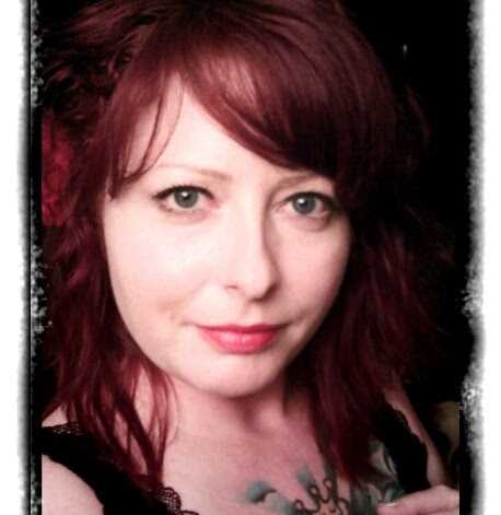 Katy Franklin Photo 17