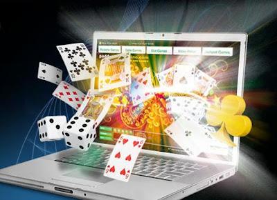 Imposto apostas online
