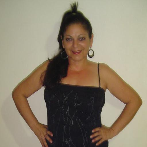Hilda Torres