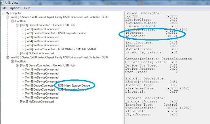 """Cara Ampuh Memperbaiki FlashDisk write protected, Rusak, Tidak Bisa di Format """"WORK"""""""