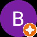 Bell k.,AutoDir