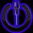 Jack Cardiac avatar image