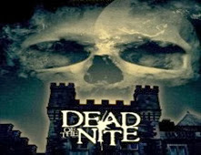 فيلم Dead of the Nite