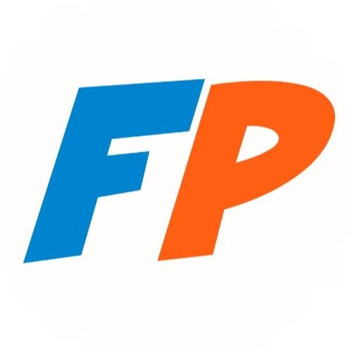 FlippyPenguin