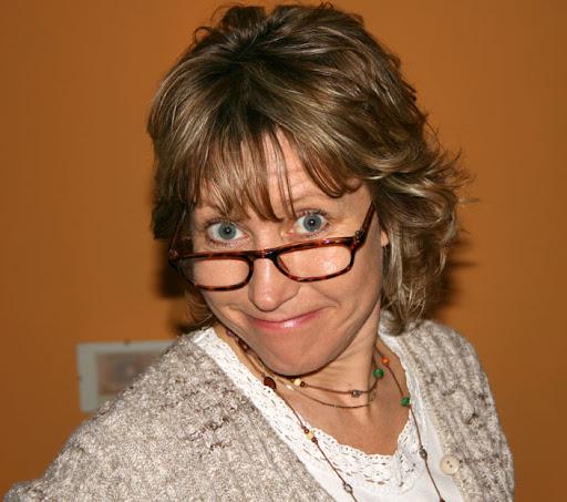 Carole Pritchard Photo 10