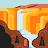Jay Coughlan avatar image