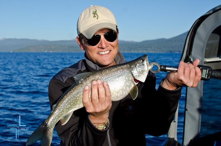 Mackinaw fishing on lake tahoe lauren lindley photography for Lake tahoe fish