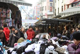 2012_02_25 Bog Visit Korea