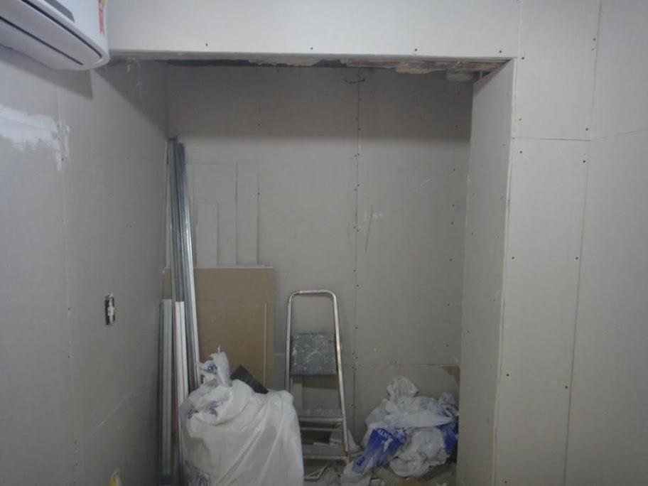 Construindo meu Home Studio - Isolando e Tratando - Página 4 DSC03688_1024x768