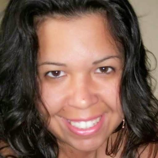 Vanessa Abreu