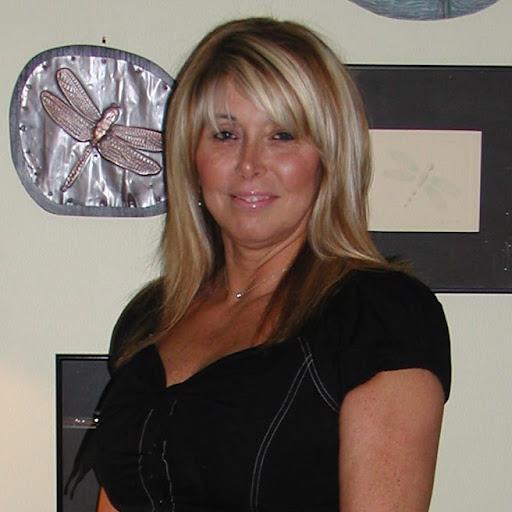 Jill Hartman