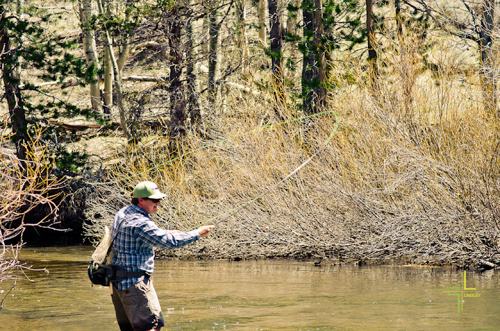 June Lakes, Merry Fishman, Fly Fishing, CA fly fishing, Norther CA fishing, Mammoth Lakes,
