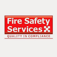 Fire Safety Services (UK) Ltd