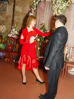 Фоторепортаж с бала 24 декабря 2011 г.690