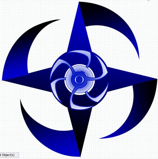 Barış Uyar