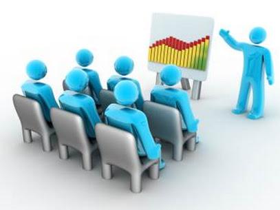 Curso gestión de costes en proyectos