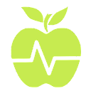 Monitor Nutricional