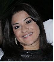 Aline Rezende