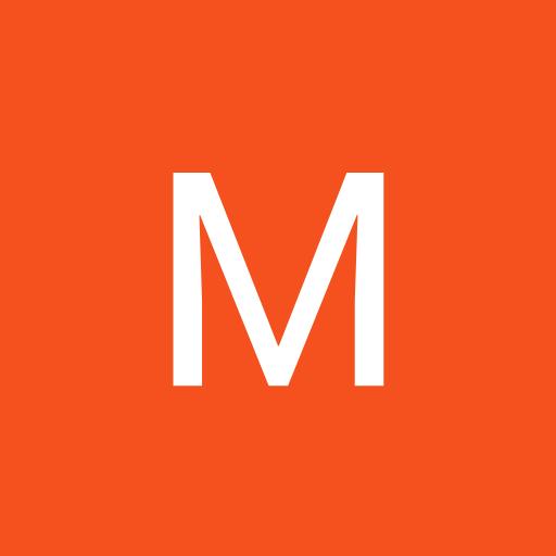 Mcx Mass